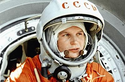 Valentina_Tereshkova