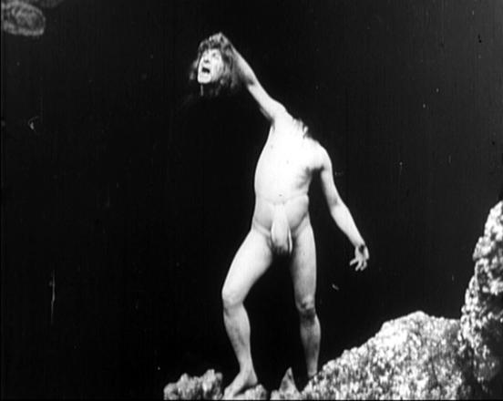 L'Inferno - Dante's Inferno (1911) 2